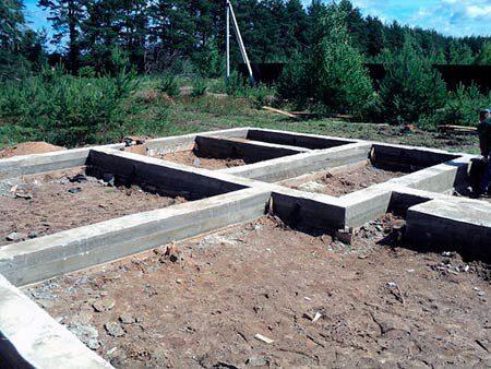 Заказать бетон пенза цена цемент м 1000 купить в москве